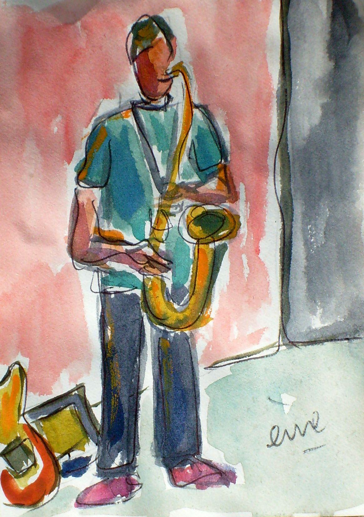 saxophonisteacryliquesurpapier.jpg