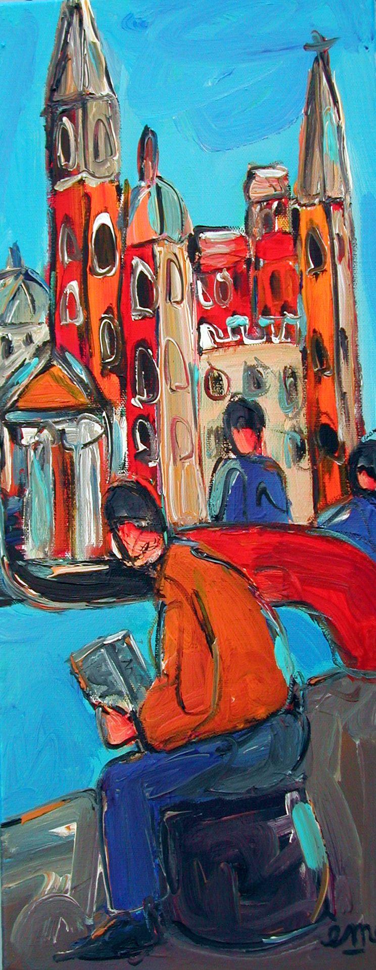 Venise 1. 50X20. dans ACTUALITES Venise-1-50X20