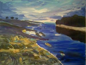 Soir breton